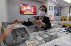 Gần 5.000 tỷ đồng cho vay với lãi suất ưu đãi tại Bình Phước