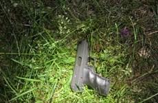 Mỹ: Xả súng tại thành phố New York, 5 người bị thương