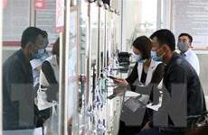 Ngân hàng kịp thời ngăn chặn vụ lừa đảo 500 triệu đồng qua điện thoại