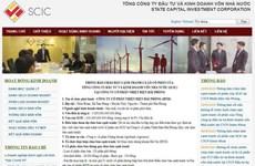 SCIC sắp thoái vốn 45 triệu cổ phần sở hữu tại Nhiệt điện Hải Phòng
