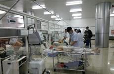 Phó Thủ tướng chỉ đạo xác minh nguyên nhân vụ tai nạn ở Đắk Nông