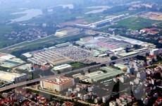 Vĩnh Phúc cân bằng giữa thu hút đầu tư với phát triển công nghiệp sạch