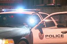 Nhiều người bị thương trong hai vụ nổ súng tại bang Texas của Mỹ