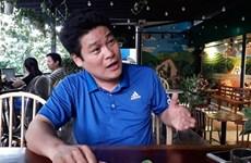 Đồng Nai: Đối tượng gây rối ở Biên Hòa nhận thêm án tù do trốn thuế