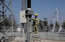 Nỗi lo thiếu điện khi phụ tải tăng cao trong đợt nắng nóng gay gắt