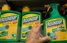 Tập đoàn Bayer giành chiến thắng pháp lý ở Mỹ liên quan đến Roundup