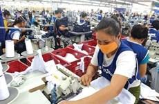 Lào tin tưởng vào Kế hoạch phát triển nguồn nhân lực của ASEAN