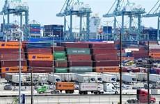 """IMF lo ngại quá trình toàn cầu hóa thêm """"chật vật"""" vì dịch COVID-19"""