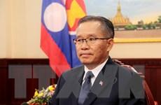 ASEAN 2020: Chia sẻ công nghệ giúp phòng chống COVID-19 hiệu quả