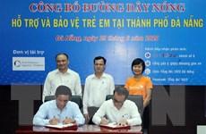 """Đà Nẵng: """"Đường dây nóng"""" hỗ trợ bảo vệ trẻ em qua môi trường mạng"""
