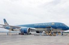 Tháo gỡ khó khăn cho ngành hàng không trong thời kỳ dịch COVID-19