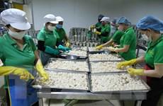 Liên kết xây dựng chuỗi giá trị đáp ứng yêu cầu chất lượng hàng hóa