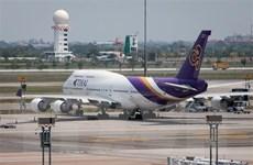 Thái Lan thông qua hai gói kích cầu du lịch trị giá 723 triệu USD