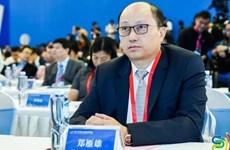 Trung Quốc bổ nhiệm người đứng đầu văn phòng an ninh tại Hong Kong