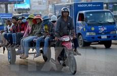 Campuchia sẽ triển khai dự án logistics 160 triệu USD ở Phnom Penh