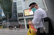 Indonesia đề nghị Singapore mở lại biên giới để khôi phục du lịch