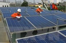 Cân nhắc hợp lý về lắp đặt, sử dụng điện Mặt Trời mái nhà