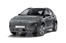 """Hyundai và Kia đều """"thăng hạng"""" trên thị trường ôtô điện toàn cầu"""