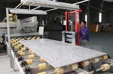 Phú Thọ phấn đấu trở thành trung tâm kinh tế năng động