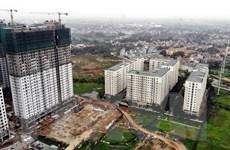 Thị trường bất động sản Việt Nam thăng hạng về độ minh bạch