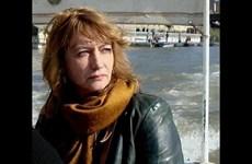 Một nữ công dân Đức bị bắt cóc bên ngoài phòng làm việc tại Iraq