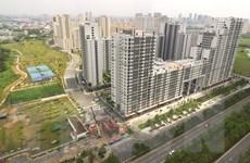 """TP.HCM thông tin các vấn đề """"nóng"""" về quản lý dự án, xây dựng đô thị"""