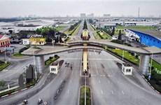 Kiện toàn Ban Chỉ đạo Chiến lược công nghiệp hóa Việt Nam-Nhật Bản