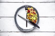 Nhịn ăn gián đoạn - chế độ ăn kiêng kỳ diệu không cần tính calo