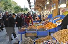 Nước nào hưởng lợi từ sự suy yếu của kinh tế Iran?