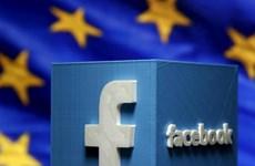 Facebook kiện cơ quan chống độc quyền của EU vì yêu cầu quá mức