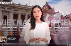 [Video] Tin tức nóng tại Việt Nam và thế giới ngày 29/07
