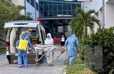 Ban hành hướng dẫn chẩn đoán, điều trị COVID-19 do SARS-CoV-2