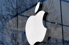 """Apple """"xóa sổ"""" gần 30.000 trò chơi khỏi kho ứng dụng tại Trung Quốc"""