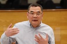 Sẽ tiếp tục xác minh làm rõ vụ nghi hối lộ của Công ty Tenma Việt Nam