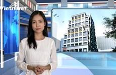 [Video] Tin tức nóng trong nước và thế giới ngày 7/8