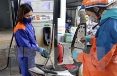 Doanh nghiệp ngoại bán lẻ xăng dầu: Nhận định từ các chuyên gia