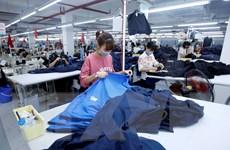Tận dụng EVFTA vượt qua đại dịch: Nhận diện đối tác, liên tục đổi mới