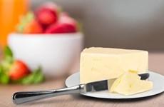 Các dấu hiệu hư hỏng ở những loại thực phẩm có hạn sử dụng dài