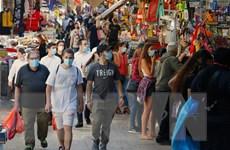 Israel, Indonesia tìm kiếm các biện pháp phục hồi kinh tế