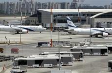 Thủ tướng Netanyahu: Israel sẽ mở đường bay tới UAE qua Saudi Arabia