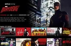 Hàn Quốc điều tra tại trụ sở Netflix vì nghi vấn gian lận thuế
