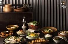 [Audio] Ăn chay mùa Vu Lan - nét đẹp tâm linh của người Việt