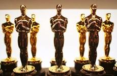 """Giải Oscar điều chỉnh quy định hạng mục """"Phim xuất sắc nhất"""""""