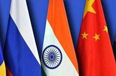 Thiết lập tam giác Nga-Ấn-Trung sẽ có lợi gì cho Moskva?