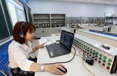 Việt Nam lần đầu công bố dữ liệu về chất lượng truy cập Internet