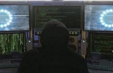 Mỹ: Tin tặc đánh cắp dữ liệu cá nhân của hàng chục nghìn cựu binh