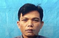 Sơn La: Bắt đối tượng tàng trữ ma túy, đâm công an viên tử vong