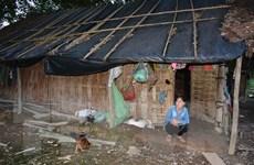 Đắk Lắk truy thu số tiền chi sai khi hỗ trợ người dân vì dịch COVID-19