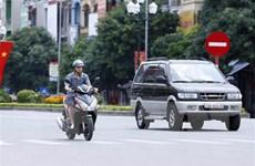 Quy hoạch Hưng Yên thành đô thị của tam giác kinh tế-đô thị Nam Hà Nội