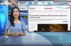 Cộng đồng mạng tranh cãi gay gắt về phát ngôn mới nhất của BN17